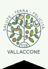 Vallaccone